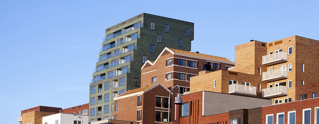 Woning taxatie van der elst taxateurs bouwkundigen for Taxatie woning